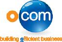 Ocom Software on Elioplus