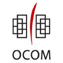 Oregon College Of Oriental Medicine logo icon