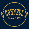O'Connell's Clothing Logo