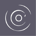 O'connors Llp logo icon