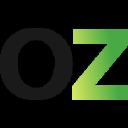 Ocozzio logo icon