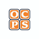 OCPS News are using SchoolMessenger