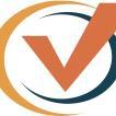 Onsite Computer logo icon