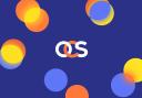Ocs logo icon