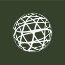 Omega Computer Services on Elioplus