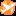 Ocsc Sailing School logo icon