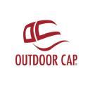 OC Sports logo