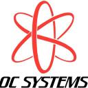 OC Systems Inc logo