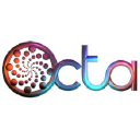Octa LLC logo