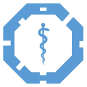 Octagon Therapeutics logo icon