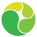 News & Updates logo icon