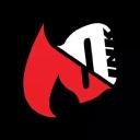 Octane Ink LLC logo