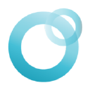 Octave Wealth logo icon