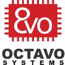 Octavo Systems Company Logo