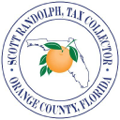 Tax Collector Scott Randolph - South Orange County Location