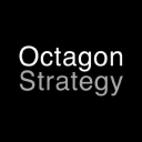 Octagon Strategy logo icon