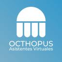 Octhopus - Send cold emails to Octhopus