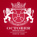 Read October Textiles Limited, Nottinghamshire Reviews