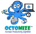 Octomize Appointment Scheduler