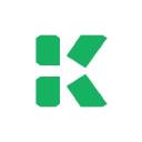 Octopi by Navis Company Profile