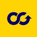 Octopus Group Logo
