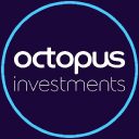 Octopus Investments - Send cold emails to Octopus Investments