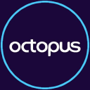 Octopus Labs logo icon
