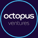 Octopus Ventures - Send cold emails to Octopus Ventures