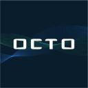 Octo Telematics logo icon