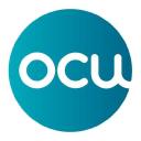 Ocu logo icon
