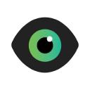 Ocu Agency logo
