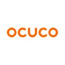Ocuco Ltd. - Send cold emails to Ocuco Ltd.