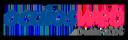 Oculosweb logo icon