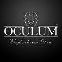 Oculum logo icon