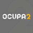 Ocupa2, Agencia De Colocación logo icon