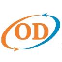 OD-Solutions on Elioplus