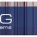 Odbms logo icon