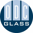 Odc Door & Glass Systems logo icon