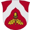 Odder logo icon