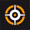 Odds Portal logo icon