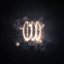 Odd Tales logo icon