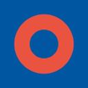 Odebrecht logo icon