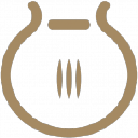 Ode Goods logo icon
