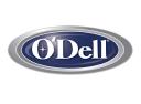 Company logo O'Dell