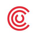 ödeme Teknolojileri logo icon