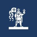 Odense logo icon