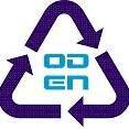 Oden Services logo icon