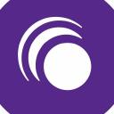 Odev logo icon