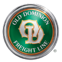 Old Dominion Freight Line, Inc. logo