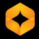 Odicci logo